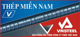 thep mien nam