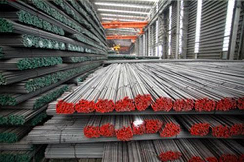 Giá sắt thép Pomina hôm nay trên thị trường 2018