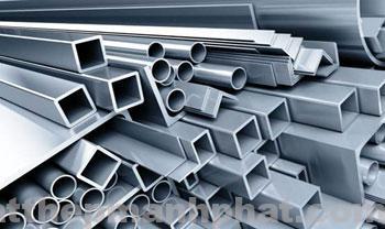 Giá sắt thép hình xây dựng 2018 hiện nay trên thị trường